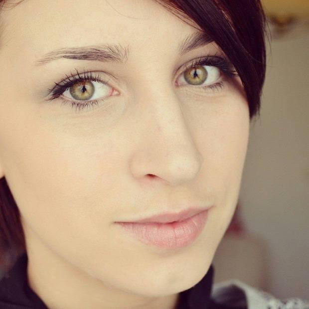 le blog d'Elodie