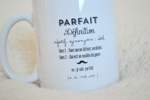 mug des super papas