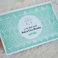 Idée cadeaux : Anniversaire, Noël, St valentin, Fête des mères/pères...